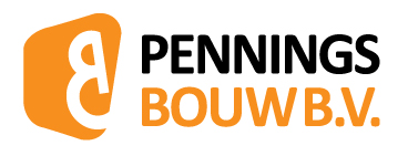 Pennings Bouw BV