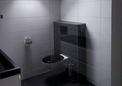 Badkamer Enspijk