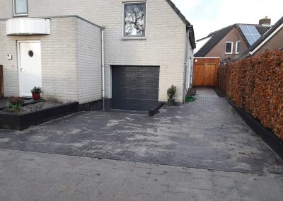 Garage Zaltbommel
