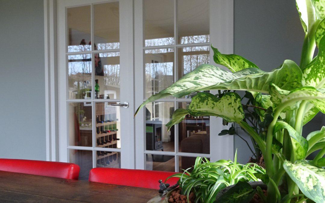 Binnendeuren en nog veel meer in Rijswijk